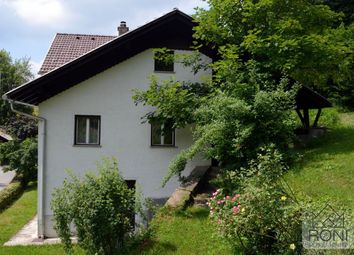 Thumbnail 3 bed country house for sale in Planina Pri Sevnici, Slovenia