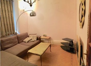 Thumbnail 2 bedroom terraced house to rent in Overton Road, London