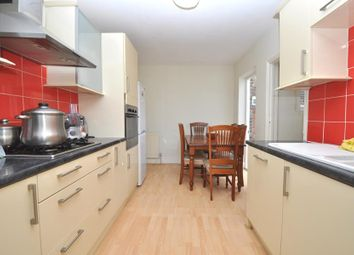 Thumbnail 2 bedroom property to rent in Goldsmith Road, London