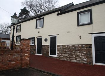 Thumbnail 2 bedroom farmhouse to rent in Drury Lane, Hawarden