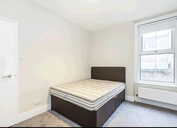 Thumbnail 1 bed terraced house to rent in Temple Dwellings Temple Street, Bethnal Green, London