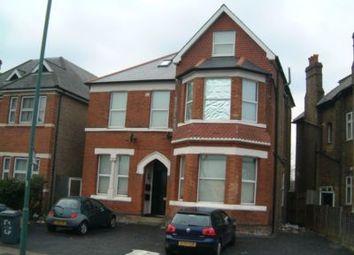 Thumbnail Studio to rent in Craven Park, Harlesden
