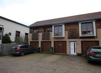 Thumbnail 2 bed property for sale in Great Mead, Chippenham