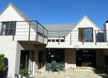 Thumbnail 4 bed detached house for sale in Richmond Road, Western Seaboard, Western Cape