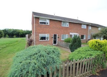 Thumbnail 3 bed property for sale in Hawthorn Close, Portchester, Fareham