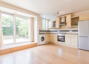 Thumbnail 2 bed terraced house to rent in Combe Avenue, Blackheath