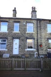 Thumbnail 2 bed terraced house to rent in Wessenden Head Road, Meltham, Holmfirth