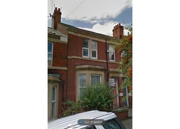 Thumbnail Room to rent in Brandon Grove, Newcastle Upon Tyne