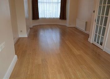 Thumbnail 3 bed semi-detached house to rent in Hazelwood Lane, London