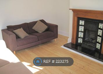 Thumbnail 2 bed terraced house to rent in Argie Road, Leeds