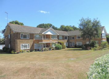 Thumbnail 2 bed flat for sale in Drake House, Birkdale, Bexhill On Sea, East Sussex