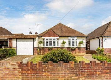 4 bed detached bungalow for sale in Manor Farm Avenue, Shepperton, Surrey TW17