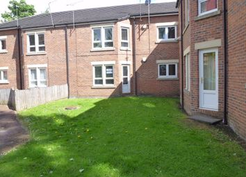 Thumbnail 2 bed flat to rent in Orchard Place, Jesmond, Newcastle Upon Tyne, Tyne And Wear