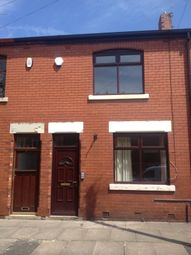 Thumbnail 2 bedroom terraced house to rent in Murdock Avenue, Ashton-On-Ribble, Preston
