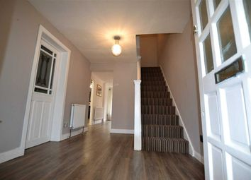 Thumbnail 3 bed property for sale in Midland Terrace, Waterloo, Liverpool