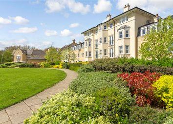Thumbnail 1 bedroom flat to rent in St. Matthews Gardens, Cambridge