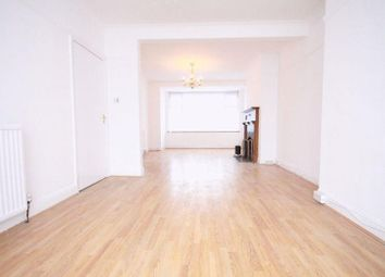 5 bed end terrace house to rent in Davidson Road, Croydon CR0