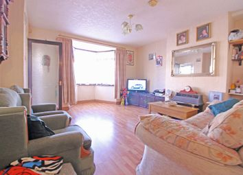 Thumbnail 2 bed semi-detached house for sale in Emerson Road, Wolverhampton