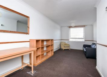 Thumbnail 1 bed flat to rent in Willow Tree Close, London