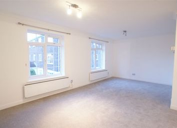 Thumbnail 2 bed flat to rent in Hillcrest, Weybridge, Surrey