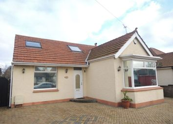 Thumbnail 4 bed property to rent in Kings Avenue, Holland-On-Sea, Clacton-On-Sea