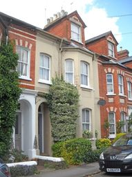 Thumbnail Studio to rent in Queen Street, Henley-On-Thames