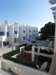 Thumbnail 2 bed apartment for sale in Calle Laurel, 7, 04638 Mojácar, Almería, España, Mojácar, Almería, Andalusia, Spain