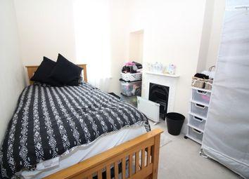 Room to rent in 124 Broadfield Road, London SE6