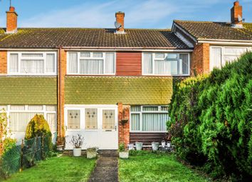 Thumbnail 3 bed semi-detached house for sale in Talbot Place, Datchet, Slough