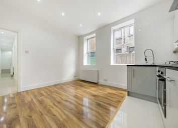 Thumbnail 2 bed flat for sale in Brighton Terrace, London, London