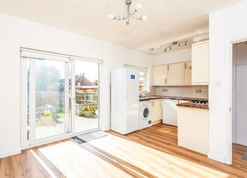 Thumbnail 3 bed end terrace house to rent in Roding Lane North, Woodford Green