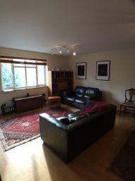 Thumbnail 2 bed flat to rent in Beckenham Grove, Shortlands, Bromley