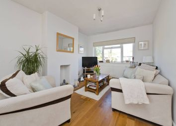 2 bed maisonette for sale in Holmesdale Close, South Norwood SE25
