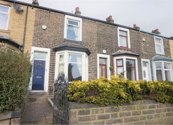 Property for Sale in Otterburn Grove, Burnley BB10 - Buy
