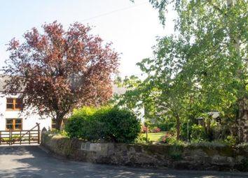 Thumbnail 4 bed detached house for sale in Smith Close, Grimsargh, Preston, Lancashire