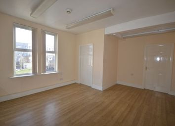 Thumbnail 2 bed flat to rent in Sheffield Street, Leicester