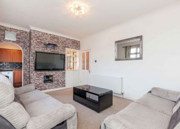 Thumbnail 2 bed property for sale in Crewe Grove, Edinburgh