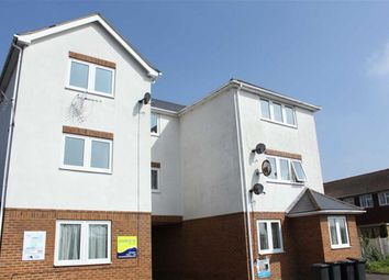 Thumbnail 4 bed town house for sale in Dane Valley Road, Margate