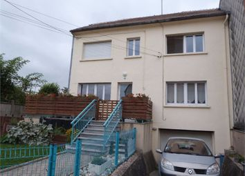 Thumbnail 5 bed property for sale in Lorraine, Moselle, Sarralbe