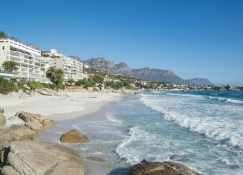 Thumbnail 1 bed apartment for sale in Victoria Road, Atlantic Seaboard, Western Cape
