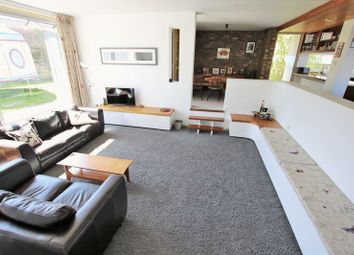Thumbnail 5 bed property for sale in Marlee Road, Broughty Ferry, Dundee