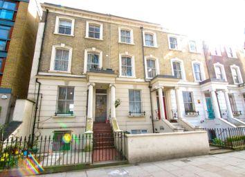 Thumbnail Studio to rent in Newington Green, London