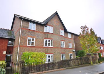 Thumbnail 1 bedroom property for sale in Queenswood House, Eastfield Road, Brentwood, Essex