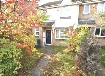Thumbnail 3 bed property to rent in Chatsworth Road, Dartford
