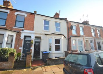 3 bed property to rent in Collingwood Road, Abington, Northampton NN1