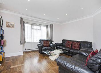 5 bed property for sale in Elm Park Gardens, Hendon, London NW4