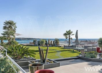 Thumbnail 3 bed apartment for sale in Cannes, Basse Californie, France