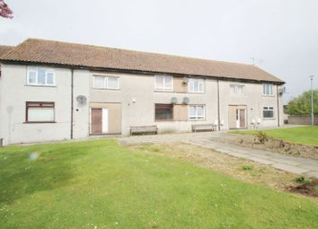 Thumbnail 2 bedroom flat for sale in 6, Baxter Court, Aberdeen Aberdeenshire AB118LG