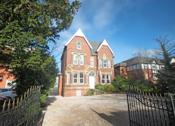 Thumbnail 6 bed detached house for sale in Cambridge Road, Churchtown, Southport