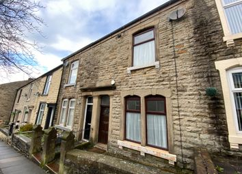 Thumbnail 3 bed terraced house to rent in Sarah Street, Darwen
